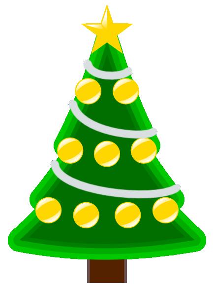 BUND Infostand und BIO-Weihnachtsbäume auf dem Hof Brinkmann